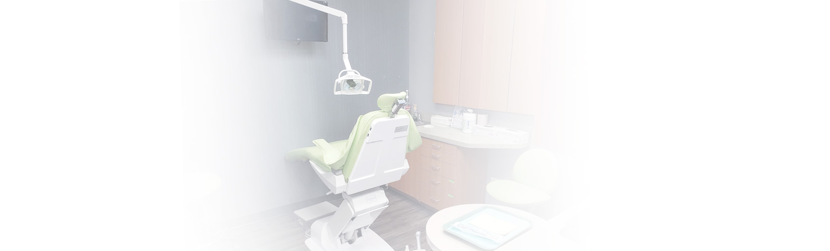 Dentist in Aurora, IL, Cosmetic and Family Dentistry 60506